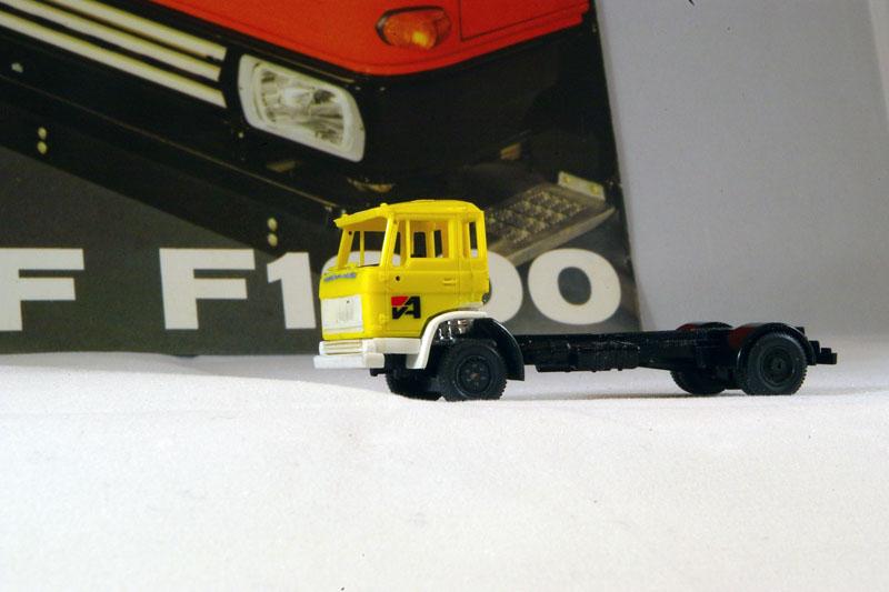 F1200/1400